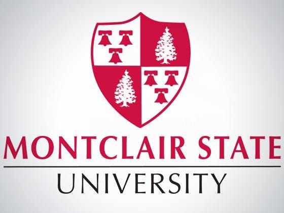 Brittany Hart, of Milton, is among the summer 2020 graduates at Montclair State University in Montclair, New Jersey.
