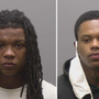 2 more charged with murder after Burlington shooting