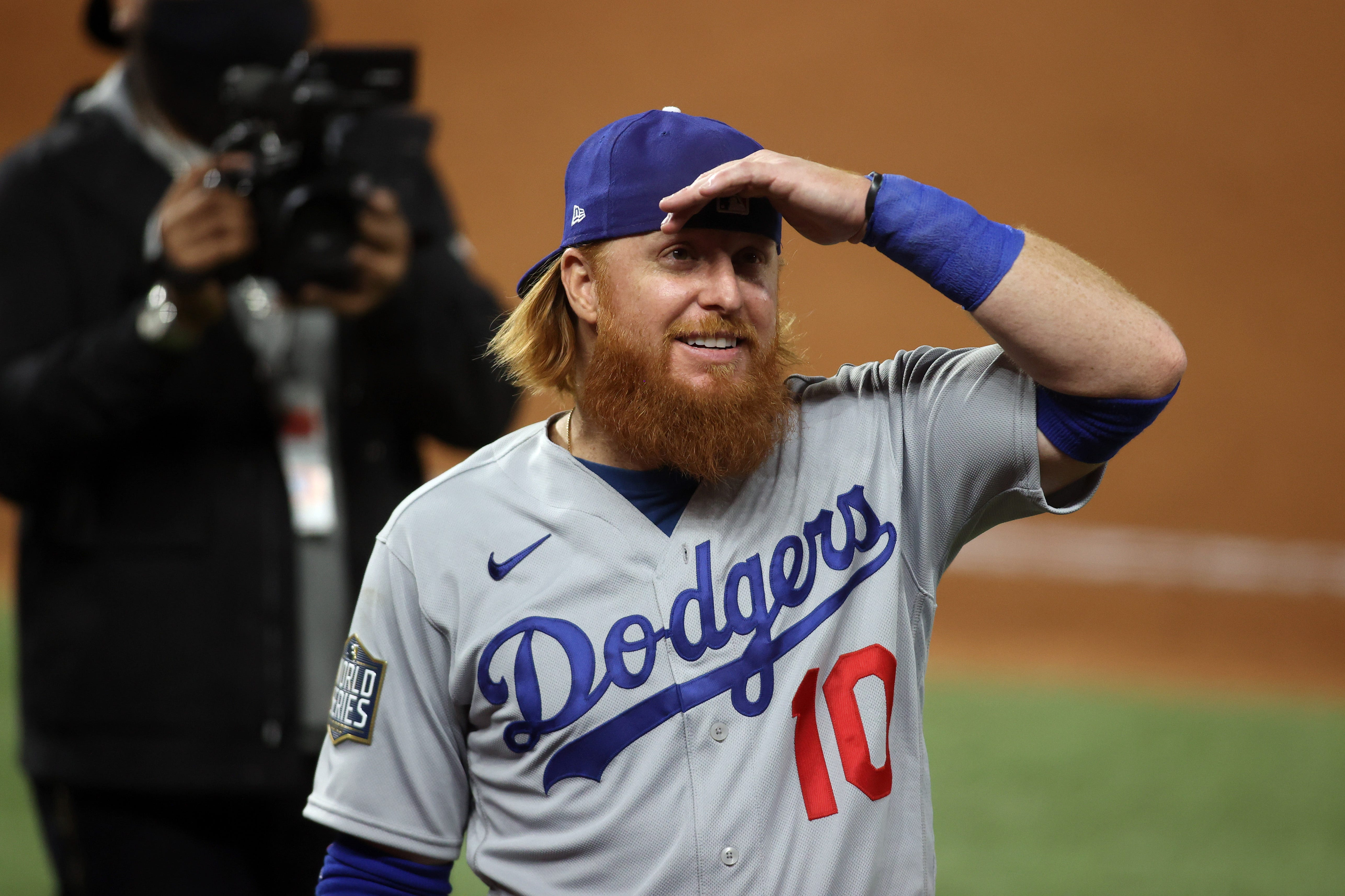 How to watch Dodgers vs. Rays: World Series Game 4 live stream, schedule, TV channel, start time
