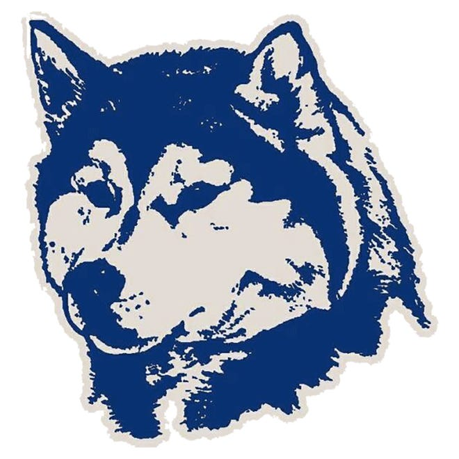 Northwestern Huskies
