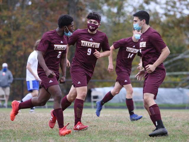 Tiverton Boys Soccer Player Starts Online Petition To Keep Season Alive Featured best games are presented here for you. tiverton boys soccer player starts