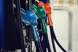 Gas prices across Florida have jumped 41 cents since the beginning of the year making the cost per gallon the highest in three years.