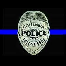 Columbia Police Department is a full service department that utilizes community oriented policing. The department states that it recognizes that working with citizens, community leaders and businesses is the key to the reduction in crime.