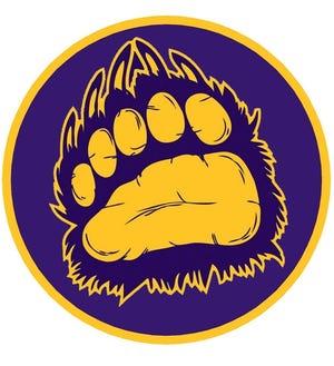 Fowler High School logo