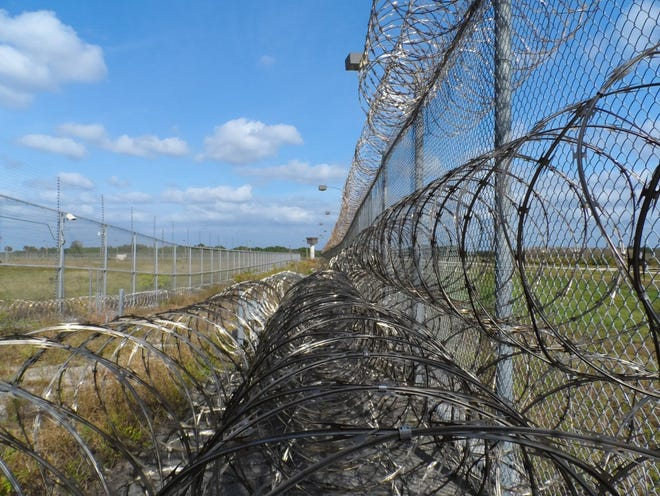 Two public meetings are scheduled about the economic impacts on Bent, Crowley and Otero counties of closing the Bent and Crowley Correctional Facilities.