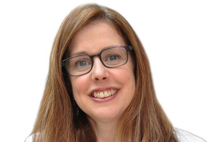 Cathy Schneider