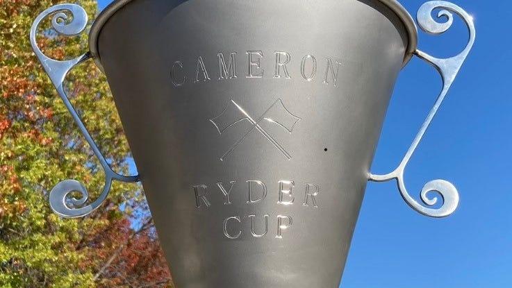 103f0617 8c10 4153 9b9a bed788bc23a2 Cameron Cup jpg?crop=737,415,x0,y153&width=737&height=415&format=pjpg&auto=webp.'