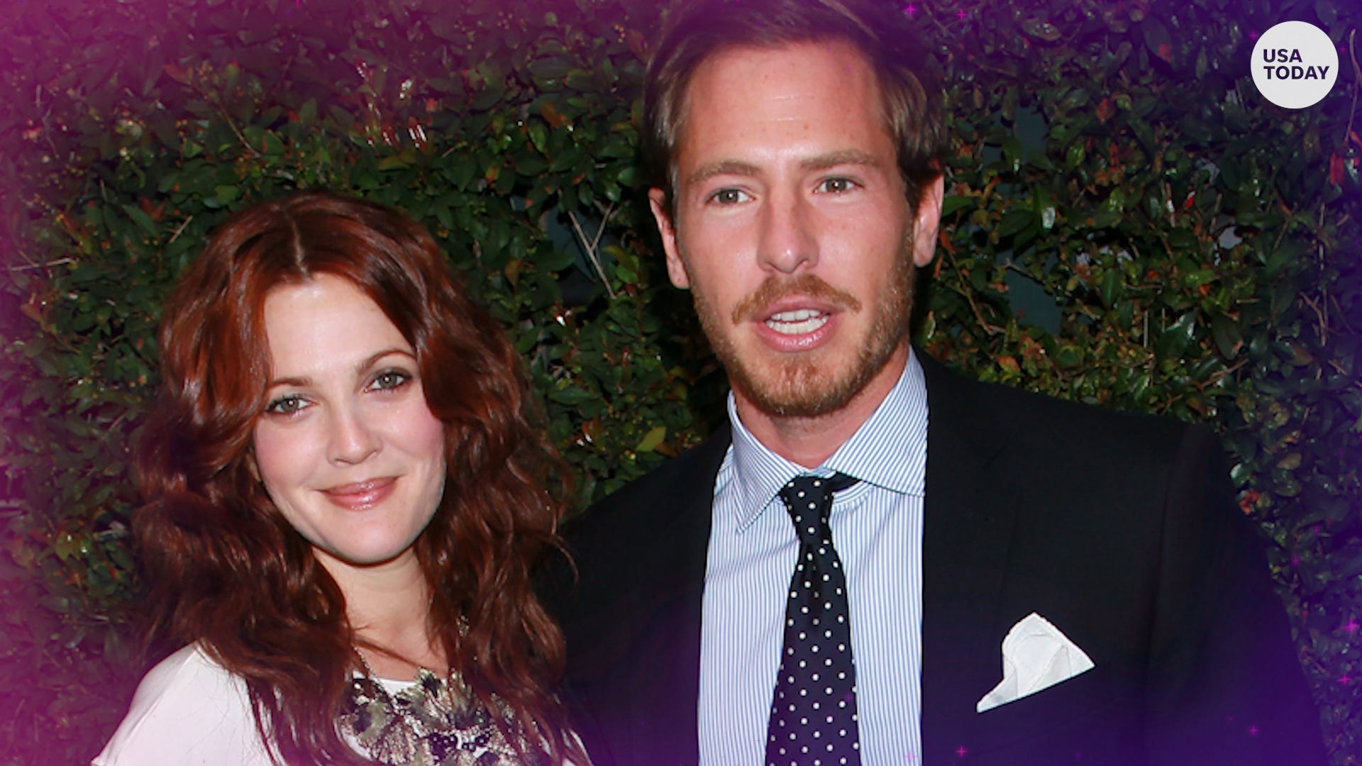 Drew Barrymore opens up about divorce from Will Kopelman: 'I took it really hard'