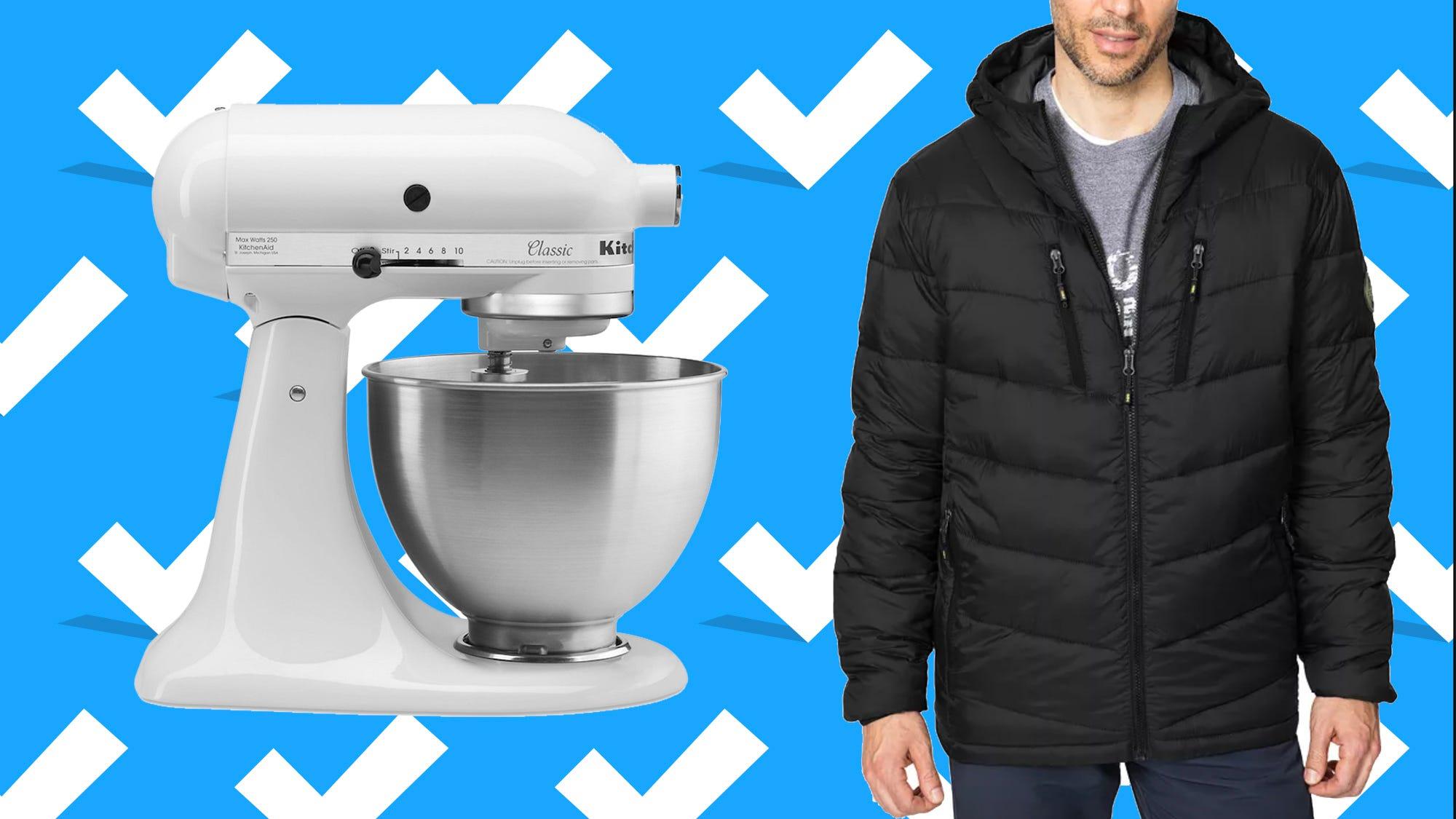 Get a sneak peek at the store's best deals