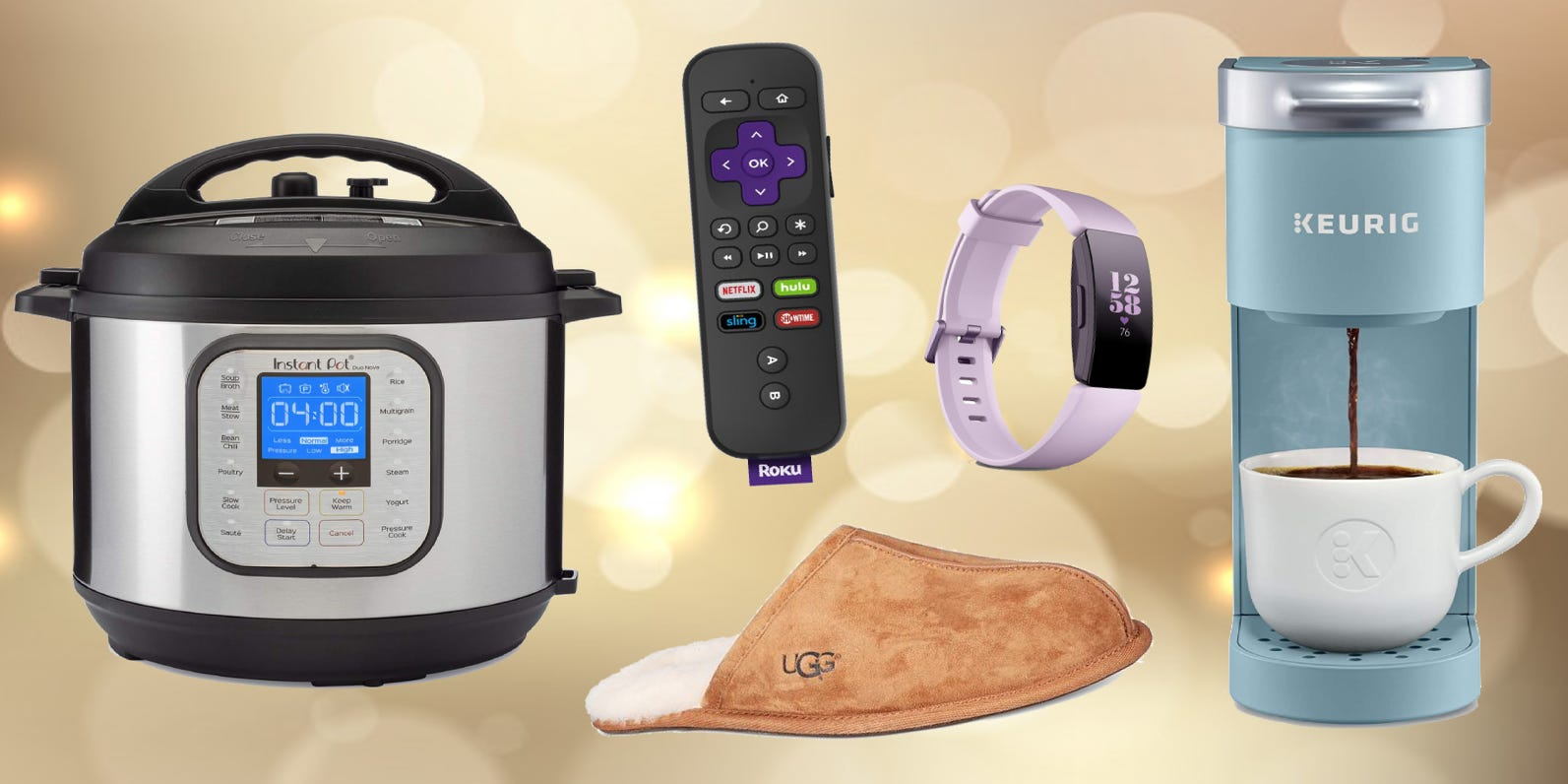 50 Best Gifts Under 100 Affordable Amazing Gift Ideas