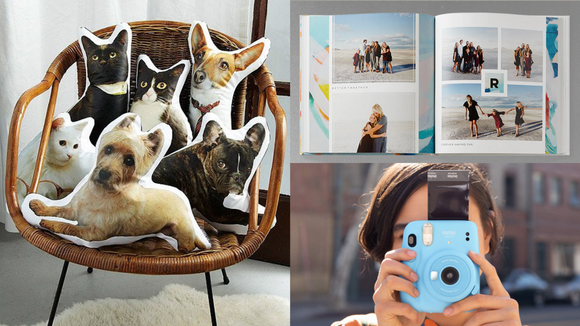 Best photo gifts of 2020