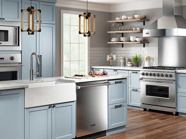 Black Friday Appliance Deals Save On Stoves Washers And More