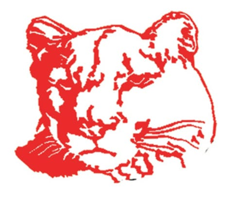 Crestview Cougars