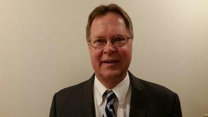 Bill Zinnel
