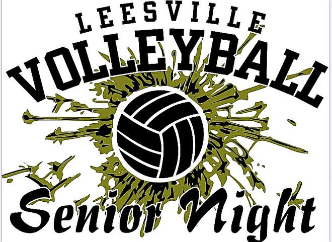 Lady Cats to honor volleyball seniors