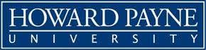 Howard Payne University logo