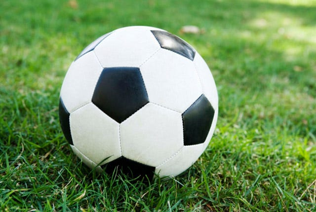 Here are 5 boys soccer players to watch in Randolph County.