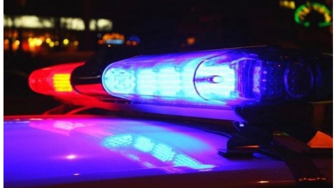 Wantage NJ crash on County Road 519 kills 18 year old man