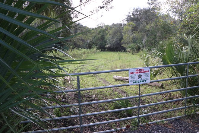 The city and a nonprofit are attempting to buy 170 acres of waterfront property known as Riverbend South, with the DeBary City Council's unanimous approval.