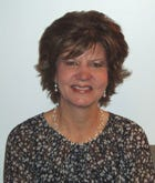 Darlene Smith, Public Health Director