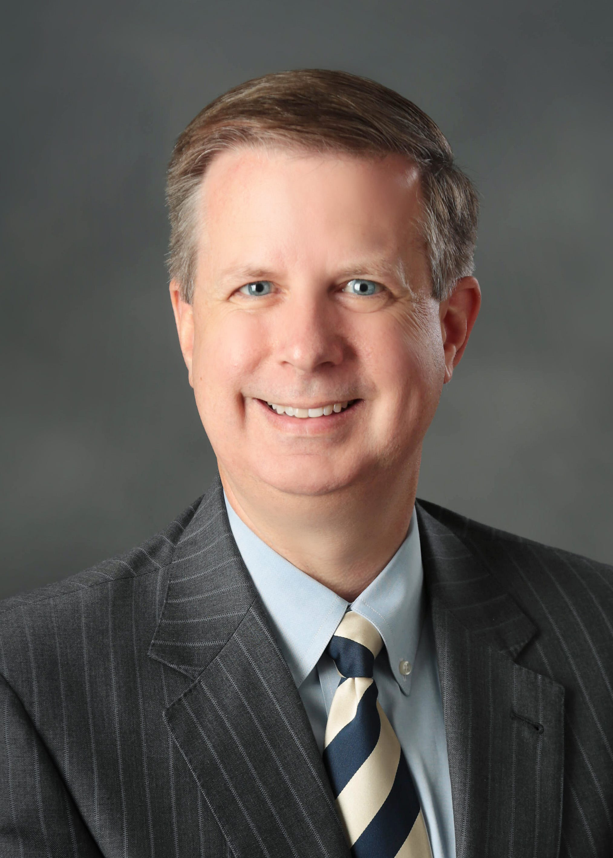 Jea Board Picks Jay Stowe As Next Ceo For Jacksonville Owned Utility