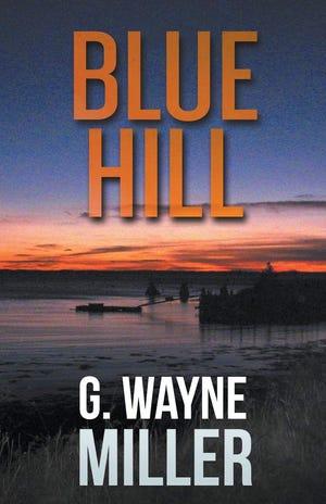 """Blue Hill"""