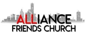 Alliance Friends Church
