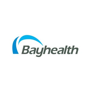 Bayhealth received a $25,000 grant from Bank of America to support its efforts to address the coronavirus pandemic.