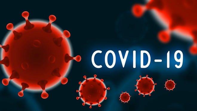 COVID generic