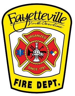 The Fayetteville Fire Department is investigating a Monday night fire at Village at Cliffdale Apartments.