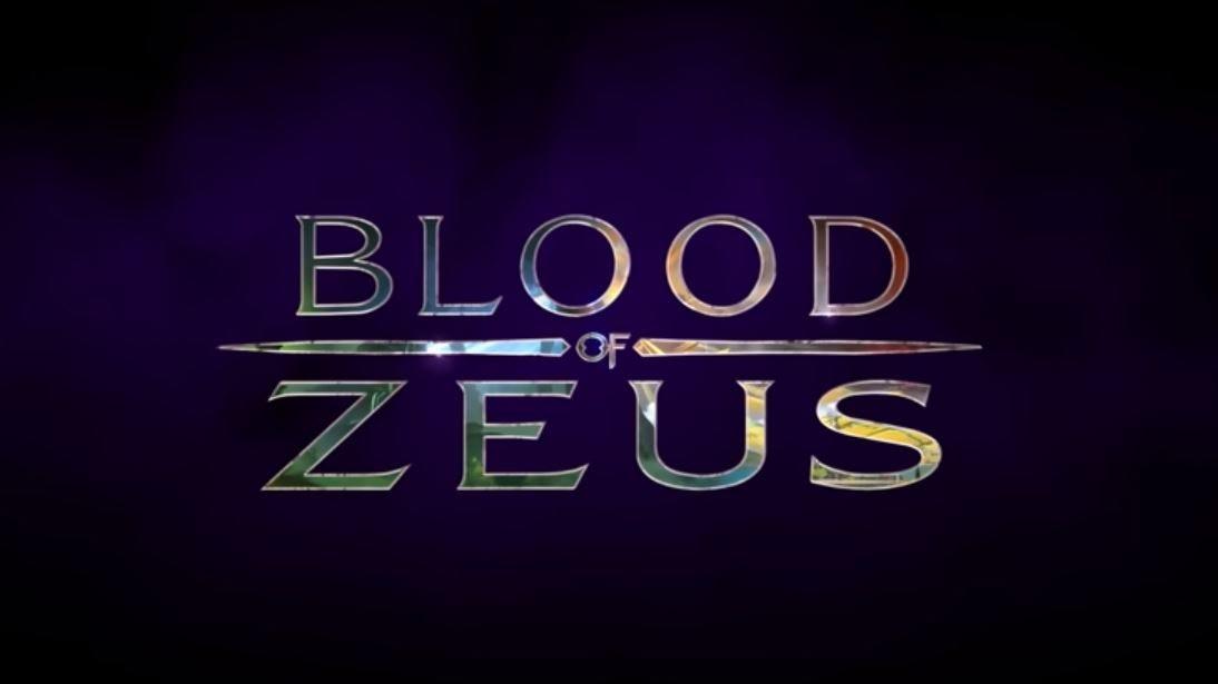blood of zeus - photo #22