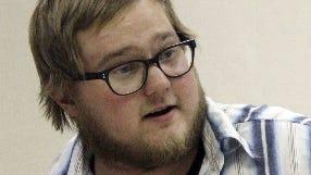 How an Oregon dive team found the body of missing Iowan Ethan Kazmerzak