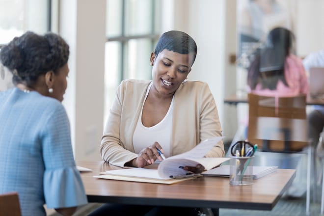 Becoming a member of a credit union has many benefits — especially now