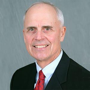 Bill Bryan