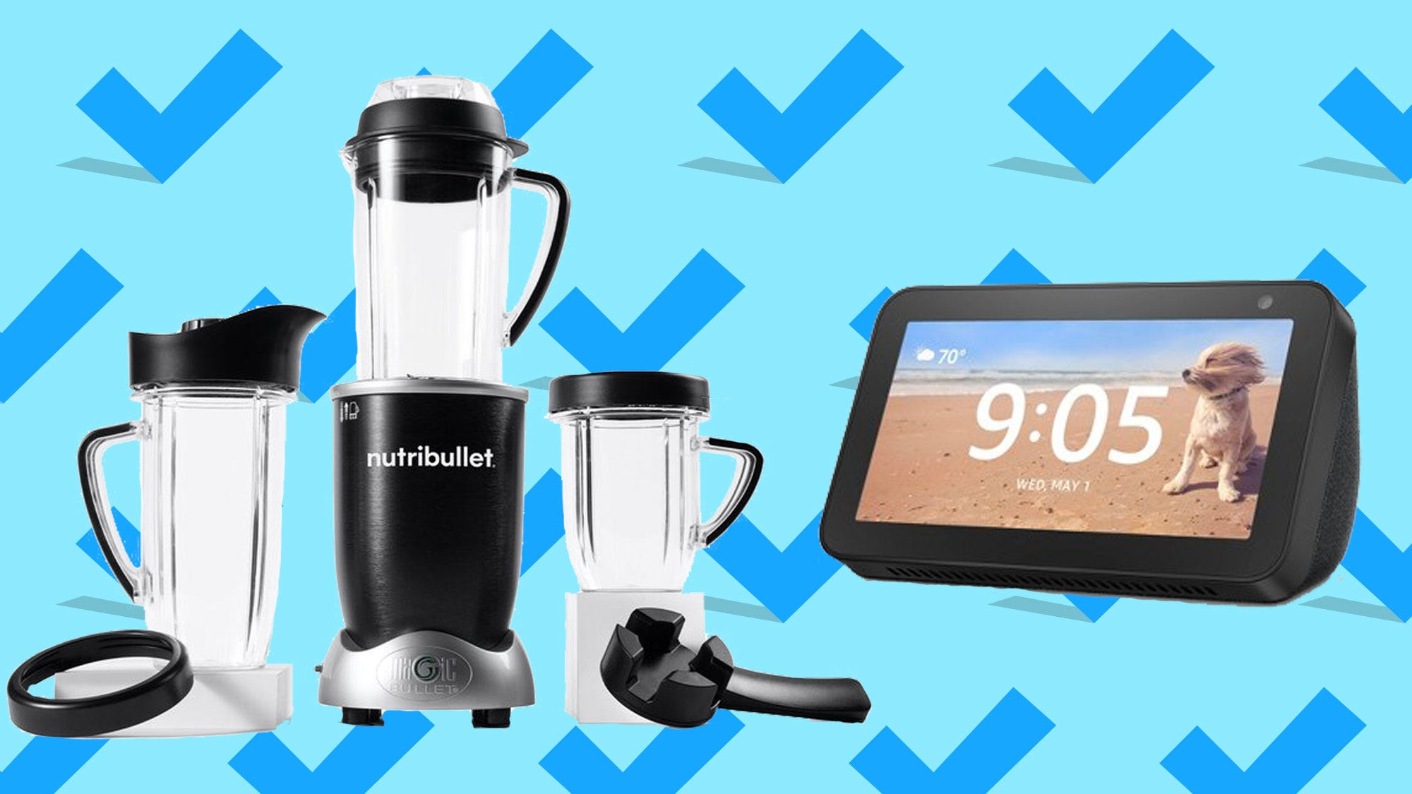 Black Friday 2020: The best early deals to shop from Home Depot, Macy's and more