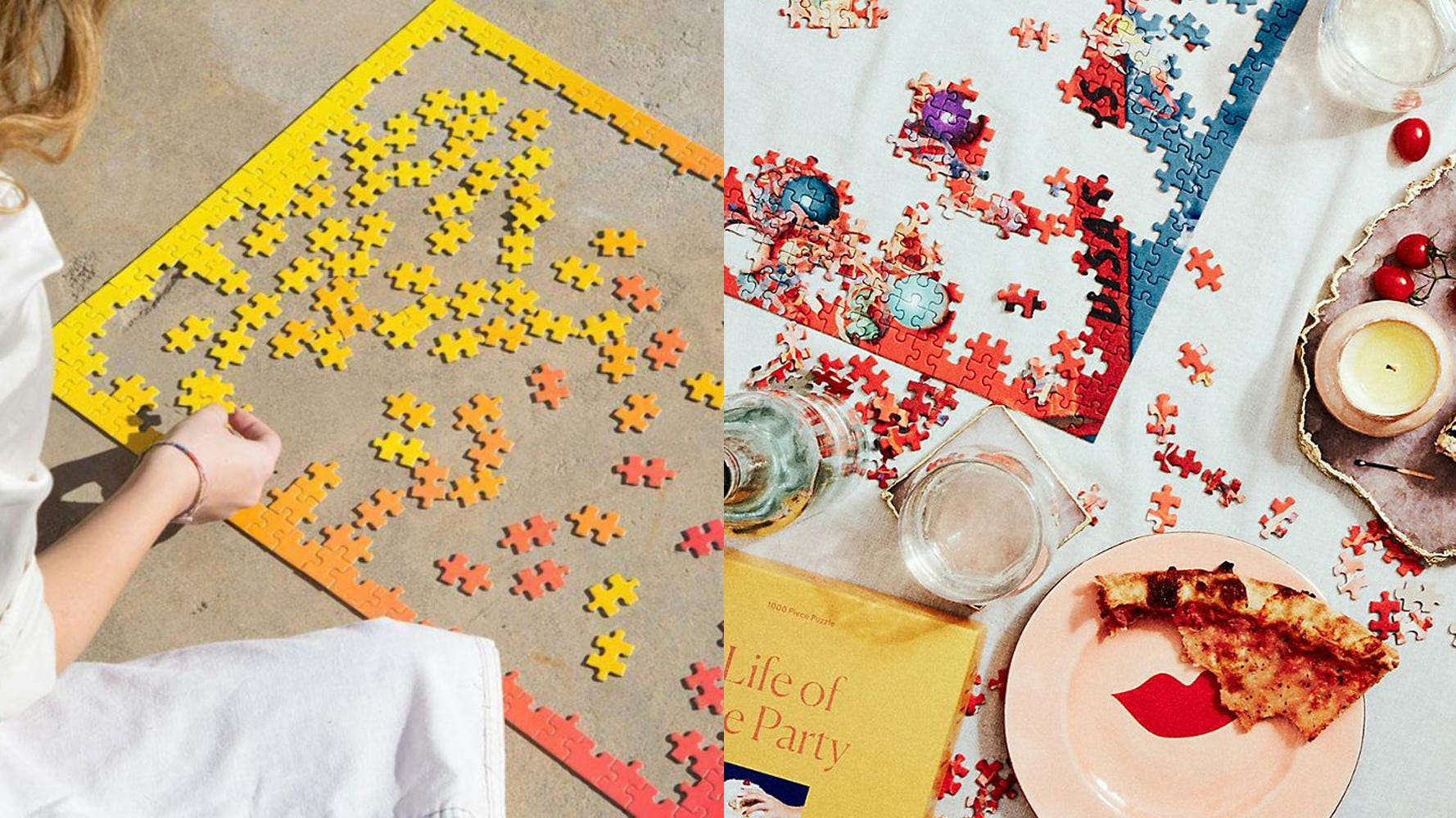 15 puzzles to buy online before they sell out again