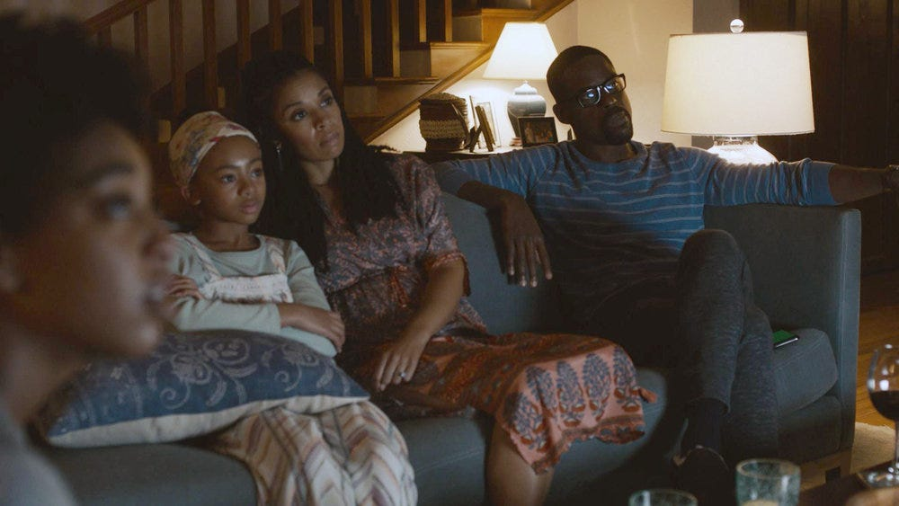 This Is Us  Season 5 premiere recap: How the Pearsons deal with 2020 (and that huge twist)