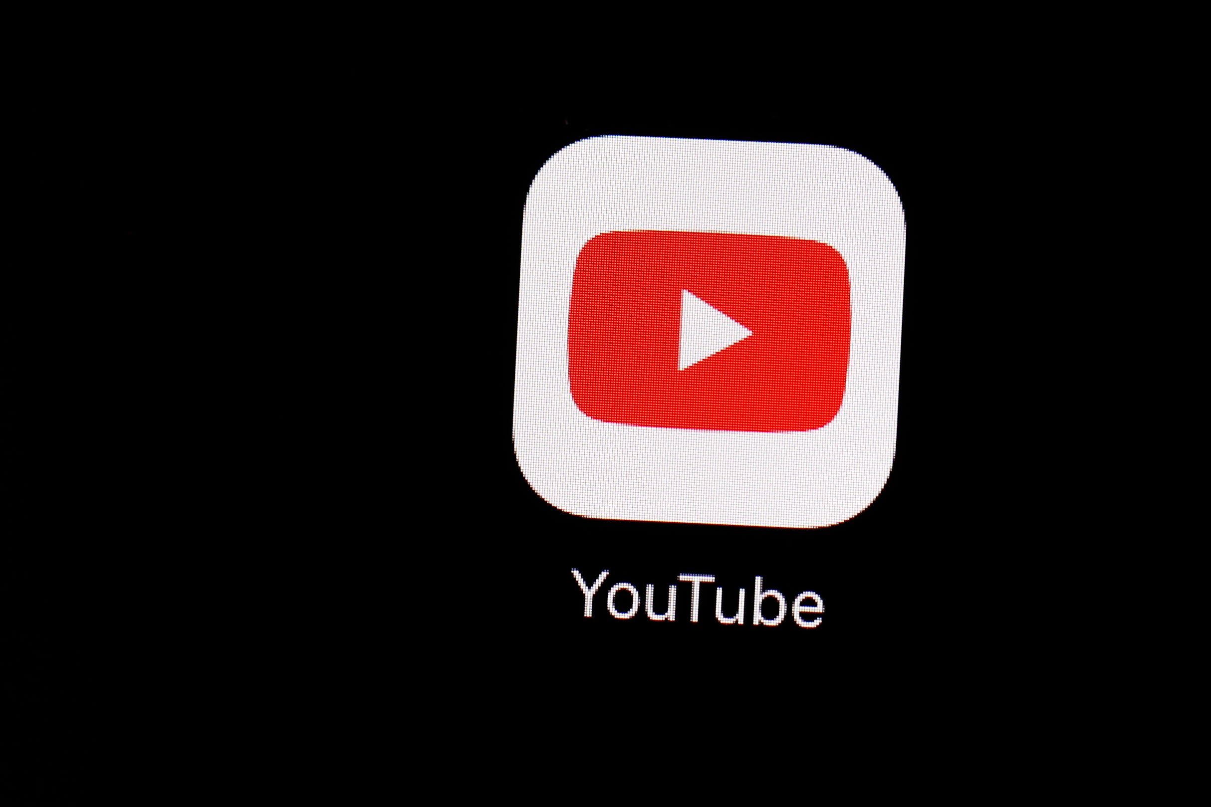 YouTube to remove misleading videos about the outcome of the U.S. presidential election