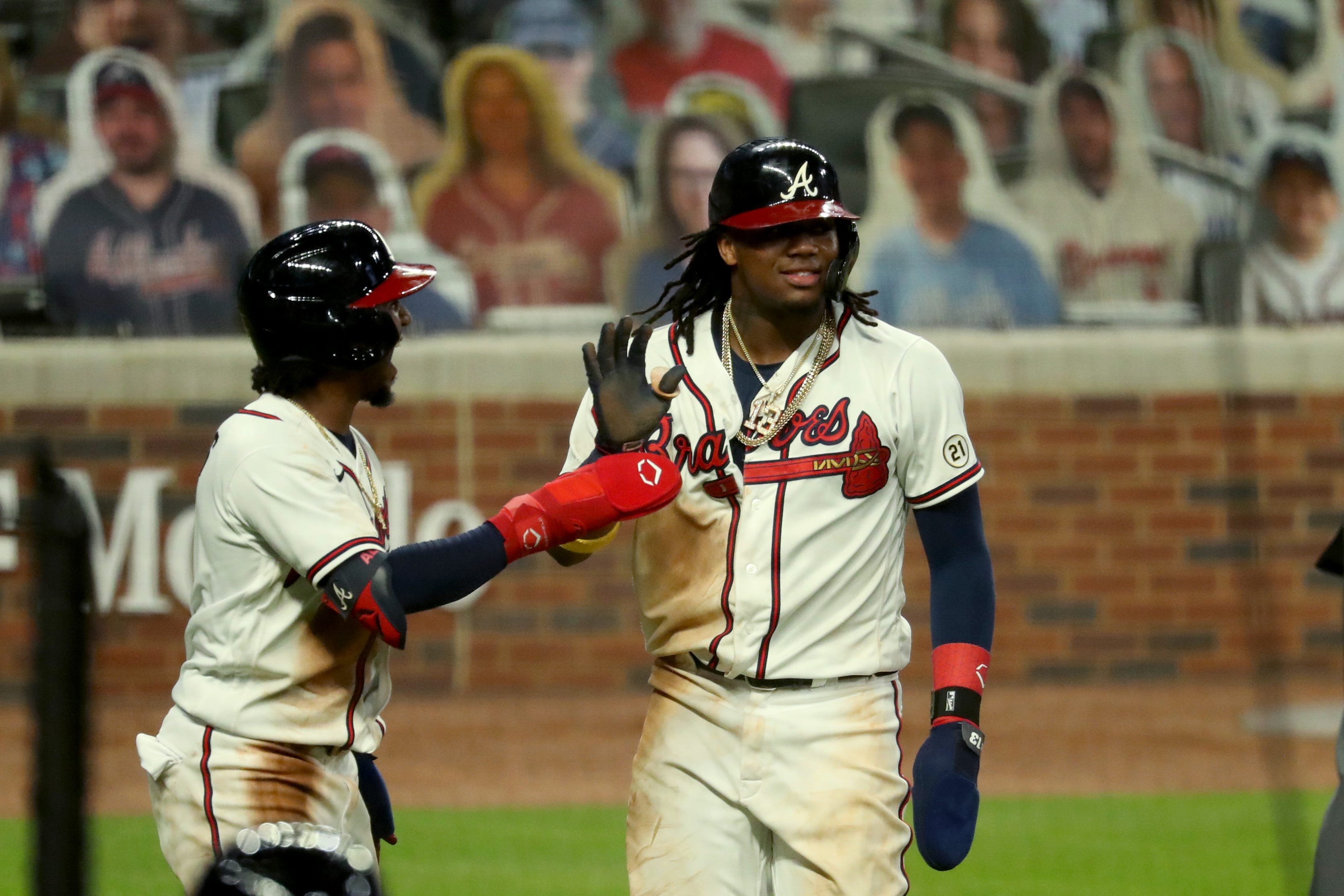Way-too-early look at MLB teams who could win the 2021 World Series
