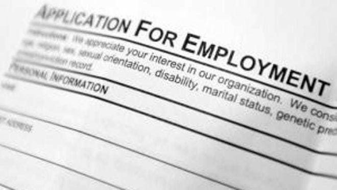 The Ohio Department of Jobs and Family Service is set to resume the release of its weekly unemployment claims data.