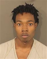 Anthony Daneill Humphrey, 18, is charged with murder for the July 11 shooting death of Dariene Smith.