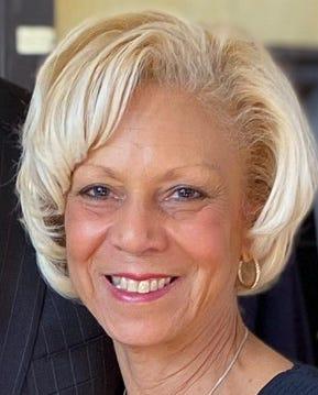 Barbara Edelin