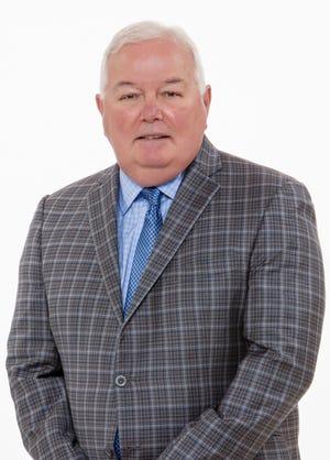 Bob Leighton.