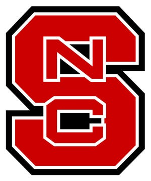N.C. State will play South Carolina in a home-and-home football series in 2030 and 2031.