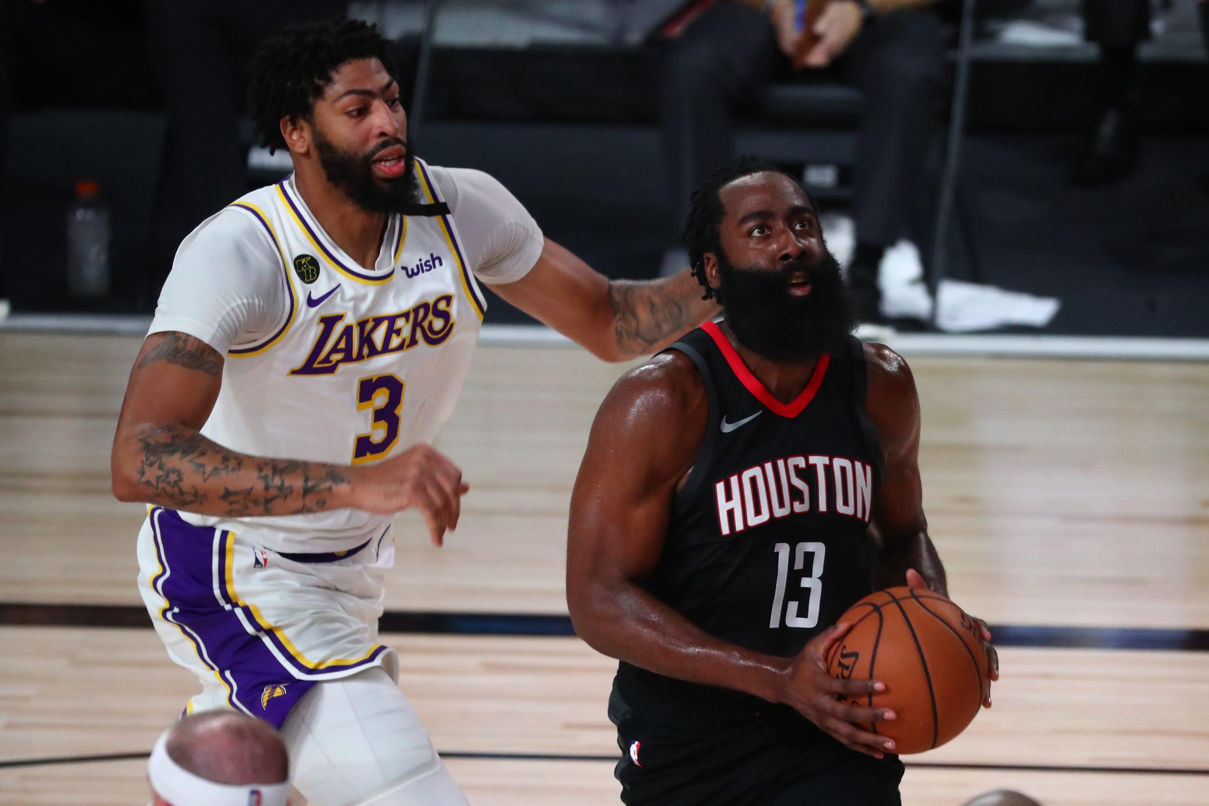 Houston Rockets hire Mavericks assistant Stephen Silas for head coaching job