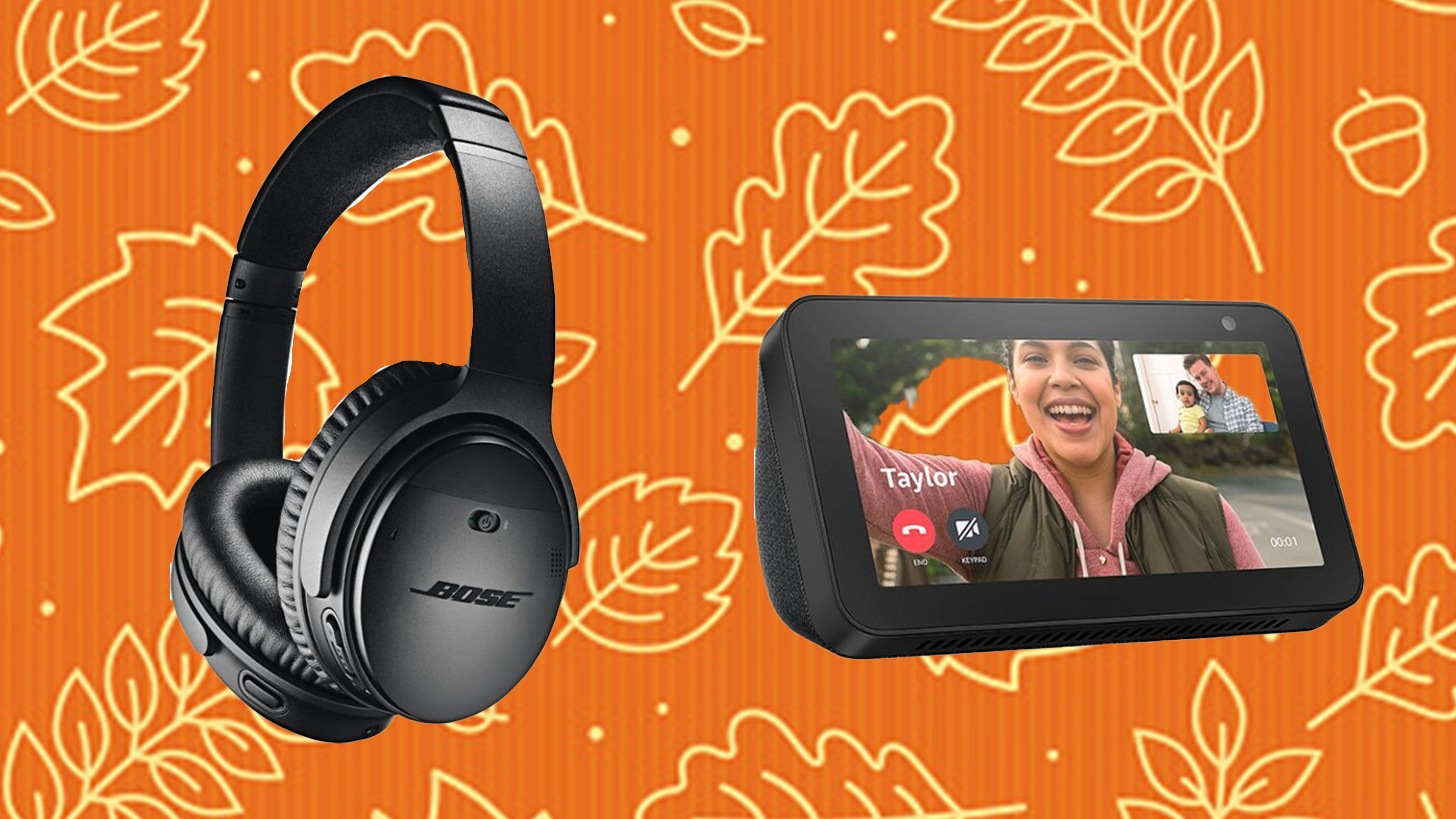 The best deals from the Best Buy Black Friday preview