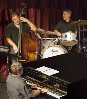 The Bart Weisman Jazz Group will perform Wednesday night at the West End restaurant in Hyannis.
