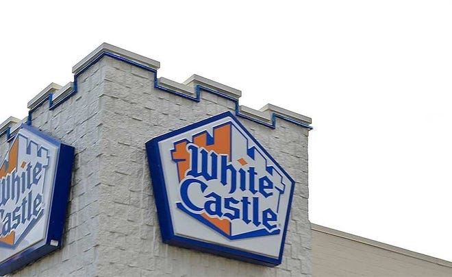 White Castle will close all its restaurants Tuesday morning to allow workers to vote.