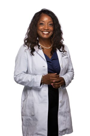 Noyes Health podiatrist Jean Archer-Colella, DPM, has been elected to the Board of Directors of the American College of Clinical Wound Specialists