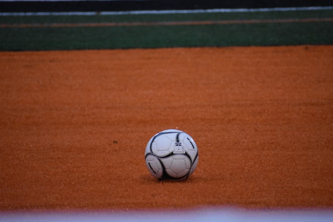 The high school sports schedule continued Wednesday around the Utica area.